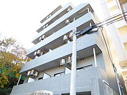 東十条駅 5.9万円