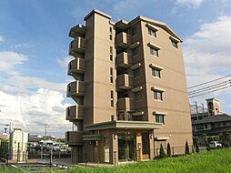 大善寺駅 5.5万円