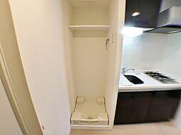 エステムプラザ神戸三宮ルクシアのその他部屋・スペース