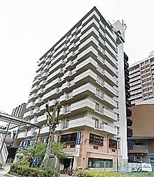 シティパレス新長田[5階]の外観