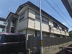阪急宝塚本線 石橋駅 徒歩13分
