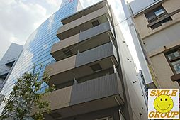 船橋駅 10.5万円