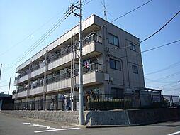小島ハイツ1号