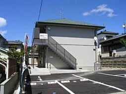 矢代田駅 3.2万円