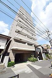 南砂町駅 8.3万円