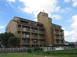 山隈駅 4.5万円