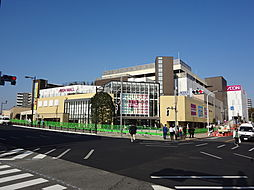 豊田駅 3.6万円