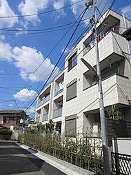 志茂駅 12.2万円