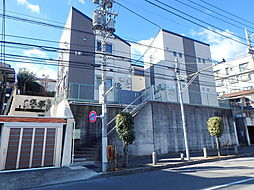 国分寺駅 5.0万円
