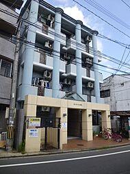 薬院大通駅 3.8万円
