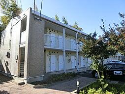 桜木駅 5.7万円