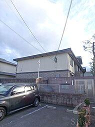 シャンブル太平寺