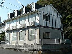 ユーカリが丘駅 2.7万円