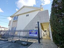 狭山市駅 3.0万円