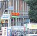 周辺,4LDK,面積92.7m2,賃料15.6万円,JR京浜東北・根岸線 浦和駅 徒歩8分,JR京浜東北・根岸線 南浦和駅 徒歩15分,埼玉県さいたま市浦和区岸町3丁目1-1