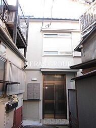新板橋駅 4.5万円