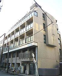 日神パレステージ川崎 B101