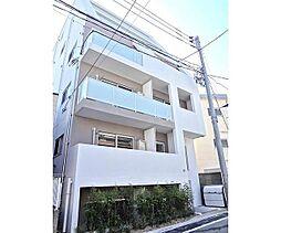王子駅 10.4万円