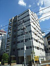 エスティメゾン北新宿