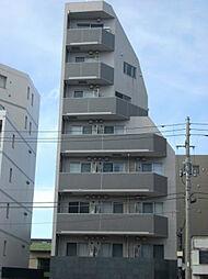 志村三丁目駅 6.6万円