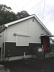 緑園都市駅 28.0万円