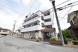 毛呂駅 3.9万円