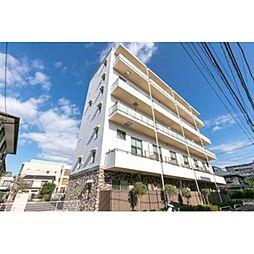 船橋駅 10.7万円