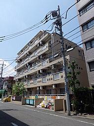 西八王子駅 4.4万円