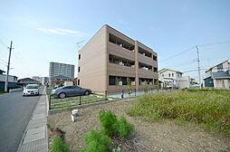 北鴻巣駅 5.3万円