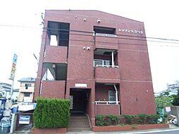 姪浜駅 2.5万円