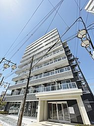 Osaka Metro御堂筋線 動物園前駅 徒歩7分の賃貸マンション