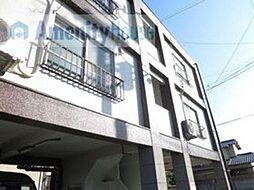 春日川駅 2.0万円