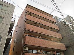 セルヴォワ小松[2階]の外観