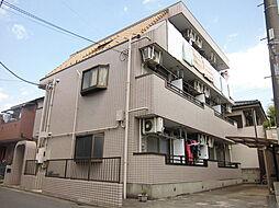 航空公園駅 3.0万円