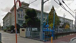 [テラスハウス] 大阪府松原市高見の里6丁目 の賃貸【/】の外観