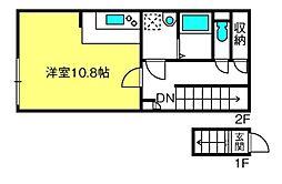 内宿駅 4.0万円