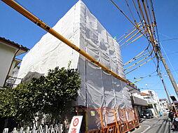(仮)D-ROOM高松町