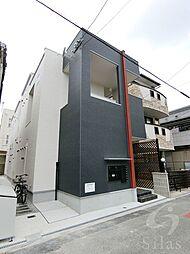 我孫子前駅 5.7万円
