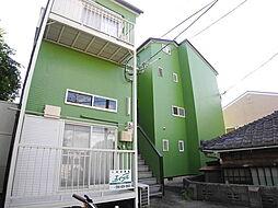 4.0万円