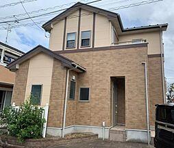 四街道駅 9.8万円