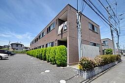 藤沢駅 8.3万円