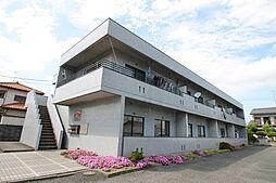 箱根ヶ崎駅 5.9万円