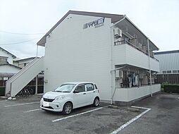 豊田市駅 2.9万円