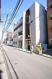 M・H武蔵小杉シャーメゾン