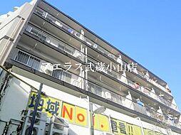 不動前駅 11.0万円