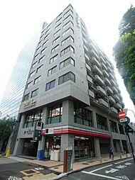 【敷金礼金0円!】東京メトロ銀座線 青山一丁目駅 徒歩3分