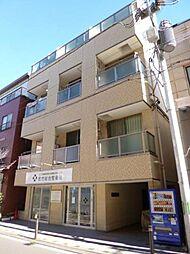 川崎新町駅 6.3万円
