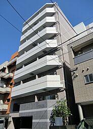 両国駅 16.0万円