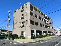 みつわ台駅 6.5万円
