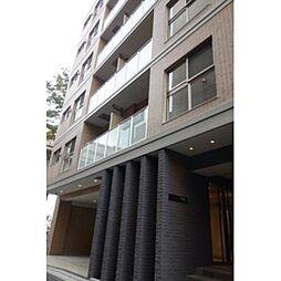 KDXレジデンス桜上水[2階]の外観